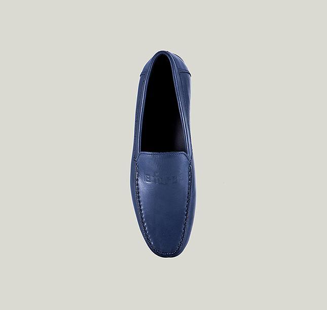 gnla568j xanh (4)