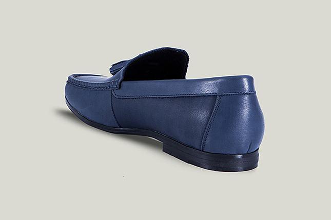 gnla688-1 xanh (3)