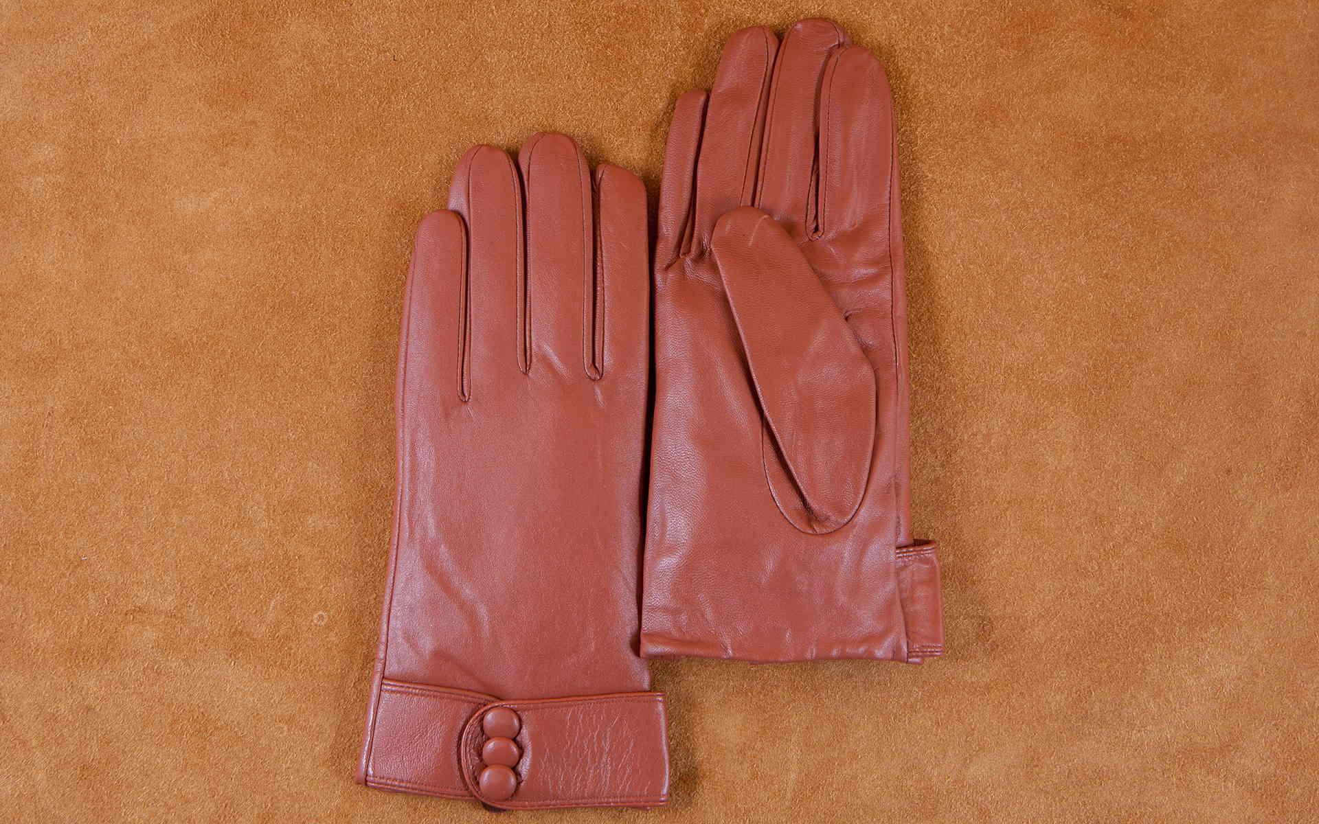gang-tay-nu-04 (2)
