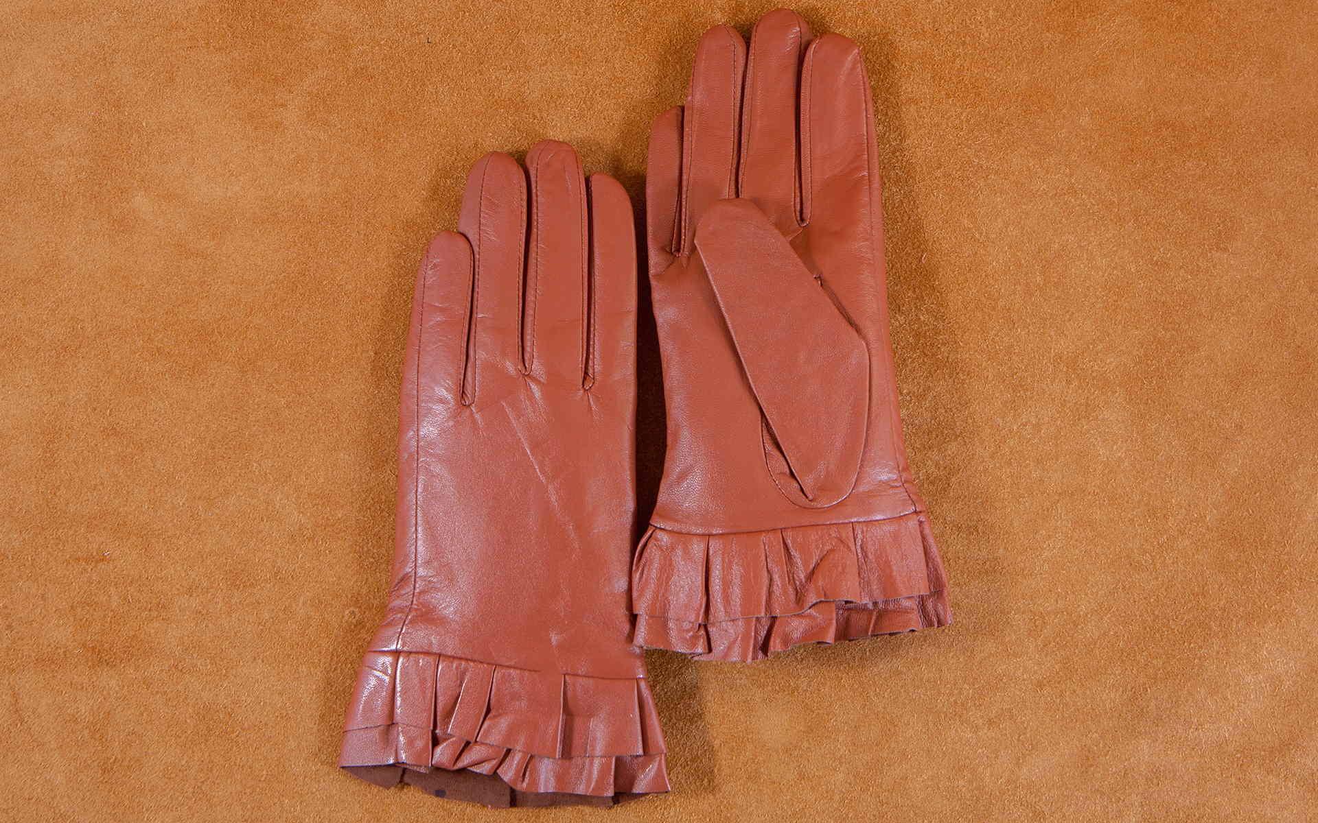 gang-tay-nu-05 (2)