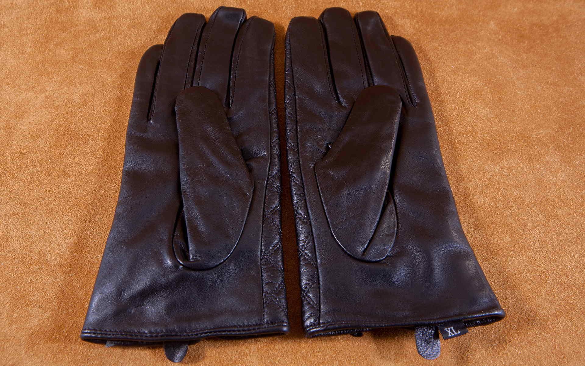gang-tay-nu-12T (5)