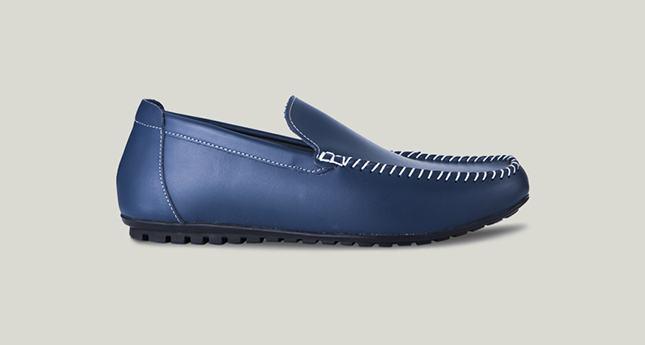 gnla 5312-5 xanh