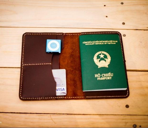 vi-dung-passport-2