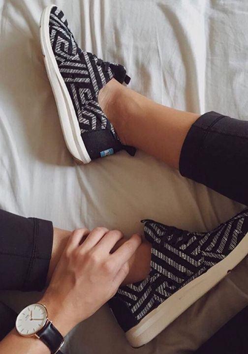 su-len-ngoi-cua-sneaker-trong-nam-2016-1