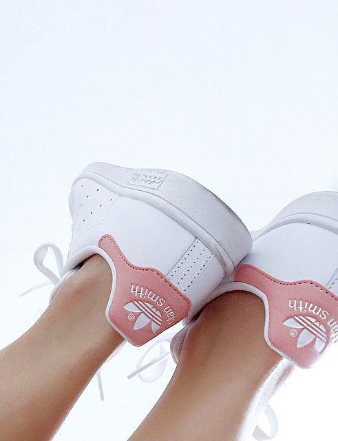 su-len-ngoi-cua-sneaker-trong-nam-2016-2