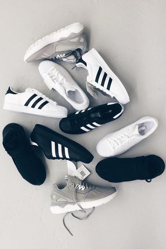 su-len-ngoi-cua-sneaker-trong-nam-2016-4