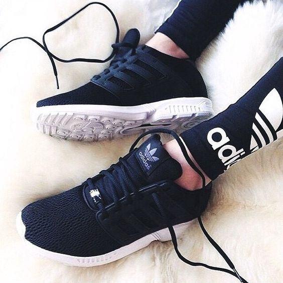 su-len-ngoi-cua-sneaker-trong-nam-2016