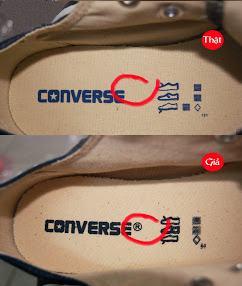 meo-nho-phan-biet-giay-converse-that-va-gia-6