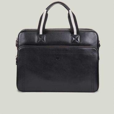 Túi xách nam đựng laptop TLA669-5-D