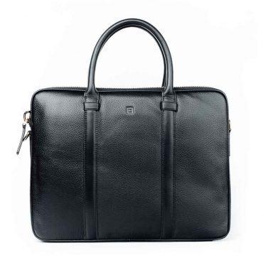 Túi đựng laptop công sở phong cách TLA289-5-D