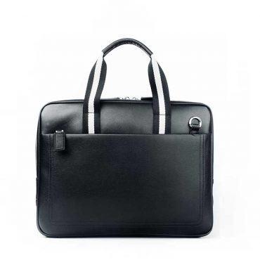 Túi xách nam đựng laptop TLA7142-D