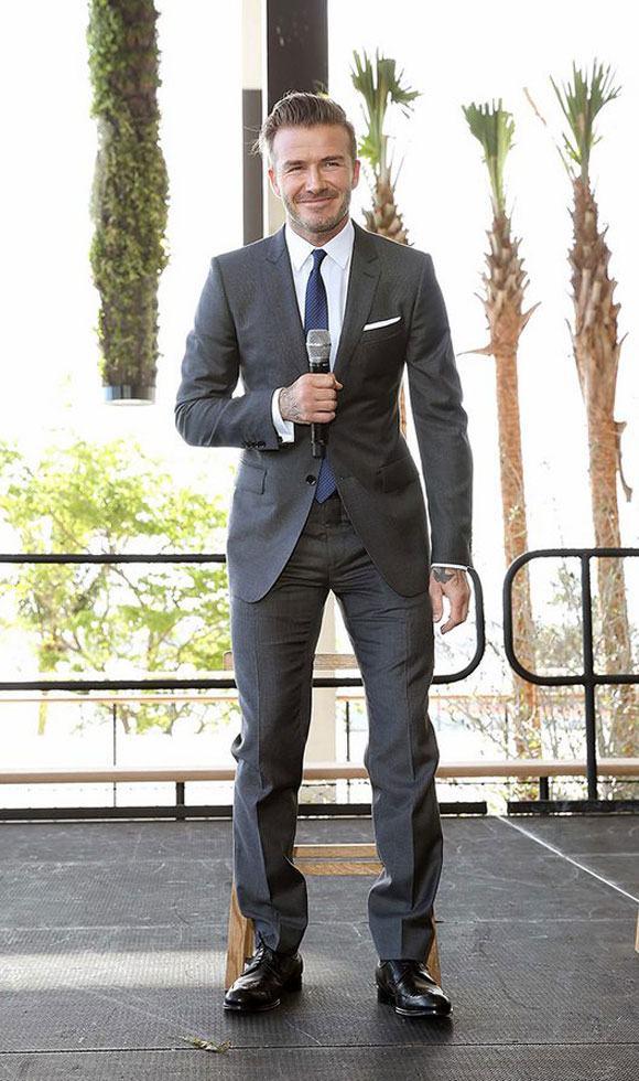 David-Beckham (2)