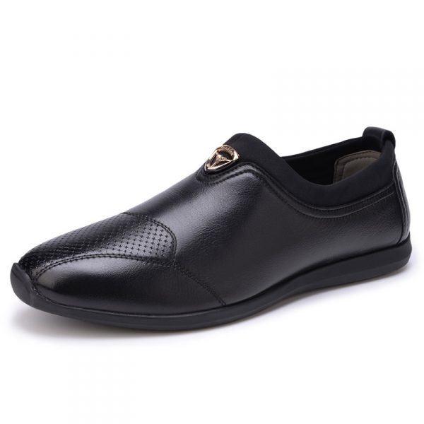 driver-shoes