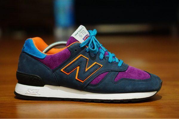 new-balance-2