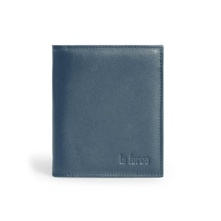 vi-da-bo-dang-dung-cao-cap-vlad9023-2-x (1)