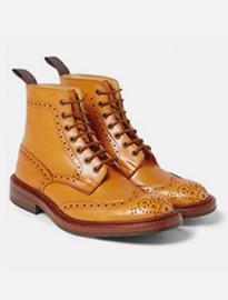 brogue-boot-da-nau-2
