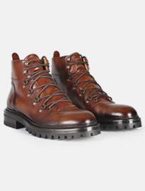 hikking-boot-3