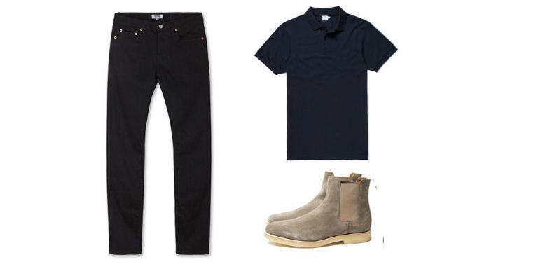 quan-jeans-den