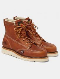 work-boot-2