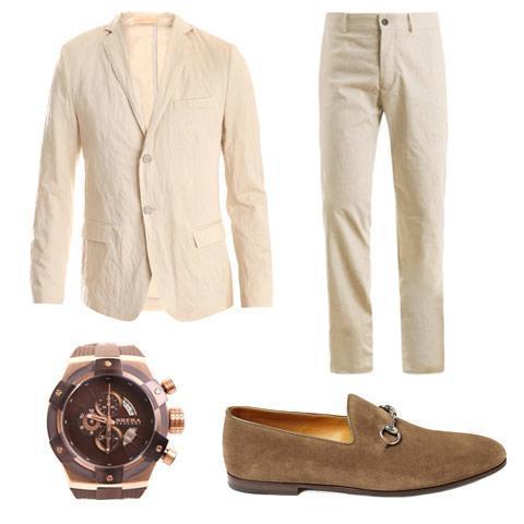 outfit-trang