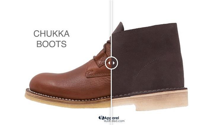 chukka-and-desert-boots