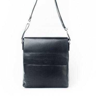 Túi đựng ipad da bò TLA1284-2-D