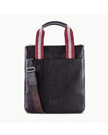 Túi đựng ipad thời trang TLA346-N