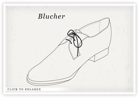giay-blucher