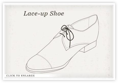 giay-lace-up
