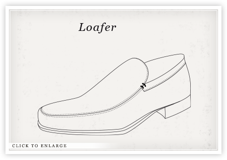 giay-loafer