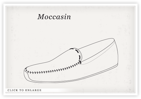 giay-moccasin