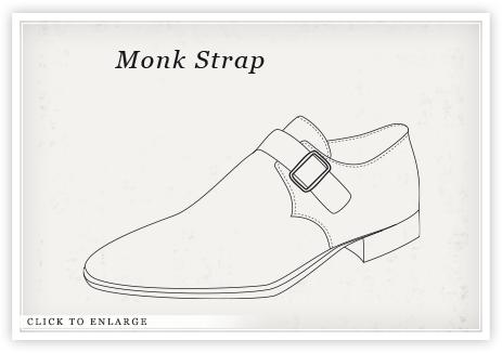 giay-monk-strap