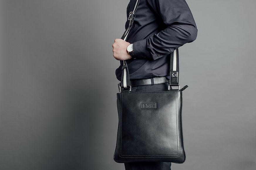 3 lưu ý túi đựng ipad mini da thật sang chảnh cho nam giới