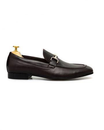Giày lười thời trang GNLA9637-102-CF