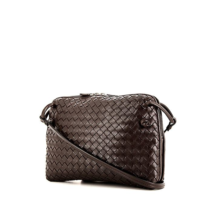 00pp-bottega-veneta-messenger-shoulder-bag-in-brown-intrecciato-leather