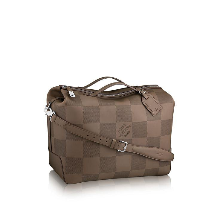 b1fed89ac6e3293cedb5e8a98c3ddecc-most-expensive-bag-louis-vuitton