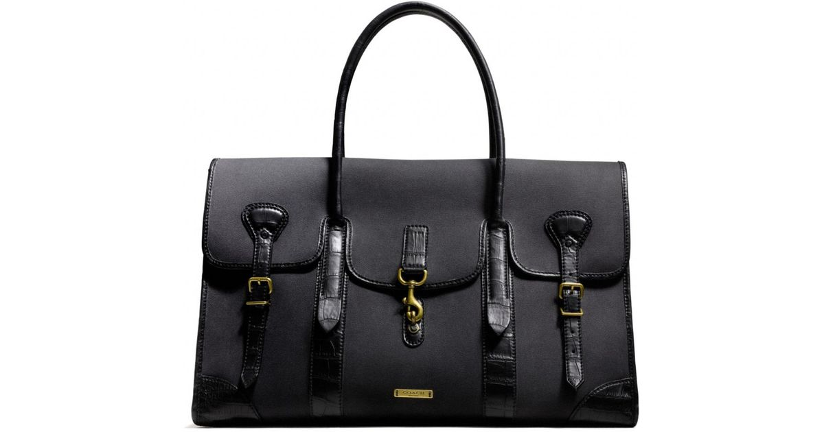 coach-black-billy-reid-day-bag-in-archival-twill-product-1-13595481-491341668