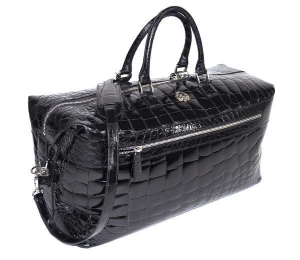 luggage_04_grande