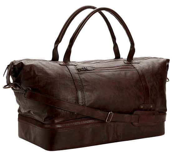saddle-leather-weekender-bag-c
