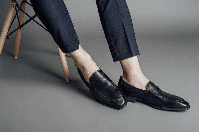 giay-da-cong-so-loafer