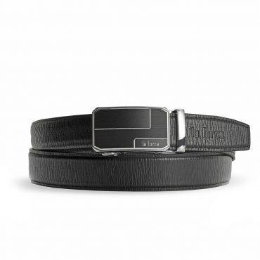 Thắt lưng da bò thời trang D590-1163-15B