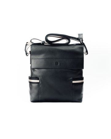 Túi đựng Ipad da bò thời trang TLA567-1-D