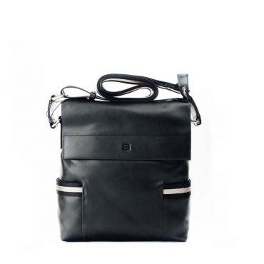 Túi đựng Ipad da bò TLA567-1-D