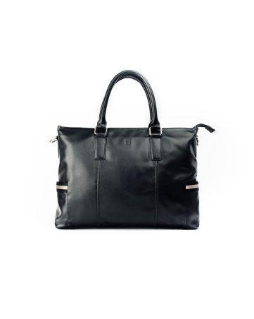 Túi xách nam đựng laptop TLA567-5-D