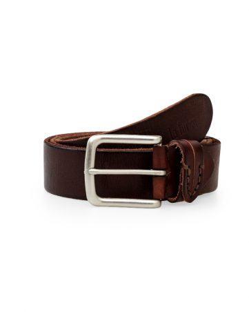 Thắt lưng da quần jean DJLA180725-CF