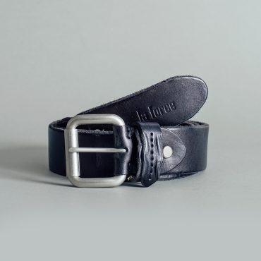 Dây lưng nam quần jean DJLA002281-D