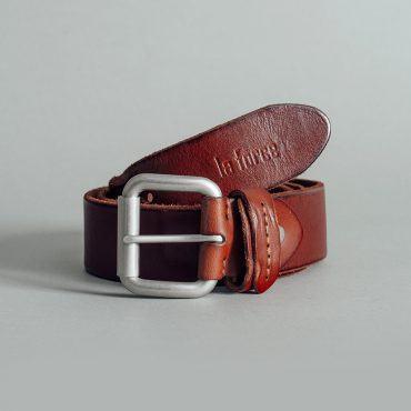 Dây thắt lưng quần jean nam DJLA002281-N