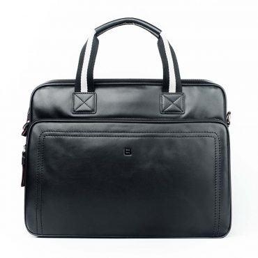 Túi đựng laptop thời trang TLA669-5-D