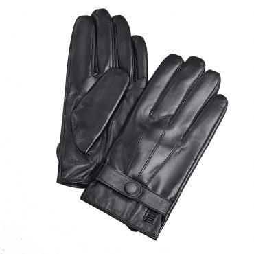 Găng tay nam cảm ứng thời trang GTLACUNA-07-D