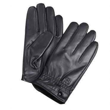 Găng tay nam cảm ứng thời trang GTLACUNA-12-D